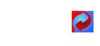 E-TEK logo