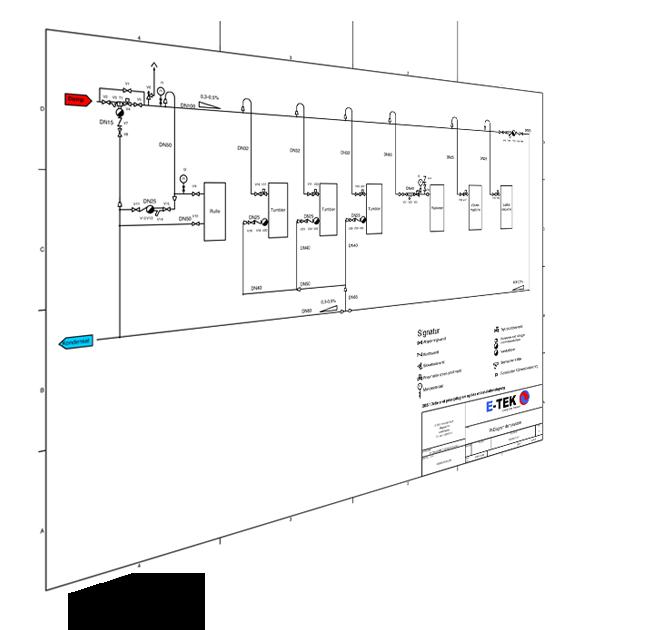Produkt-diagram-1